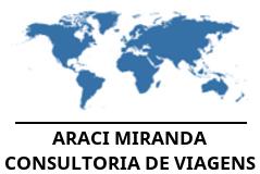 ARACI MIRANDA CONSULTORIA DE VIAGENS